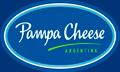 logo_pampa_ch